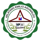 Aklatang Emilio Aguinaldo