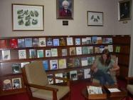 Niven Library