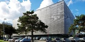 Tallinn University of Technology Library