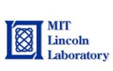 MIT Lincoln Laboratory Library