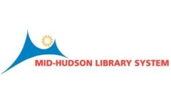 Mid-Hudson Library System