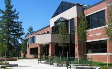 Regina Library