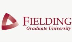 Fielding Graduate University Library Services
