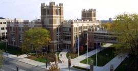 John P. Raynor Library