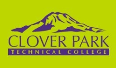 Clover Park Technical College Library
