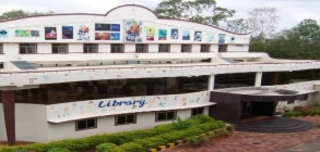 CBIT - Library and Information Centre
