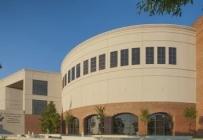 Spartanburg County Public Library