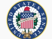 U.S. Senate Library