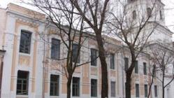 UKMA Library