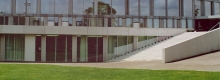 PBZ Bibliothek Leimbach