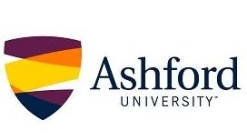Ashford University Library