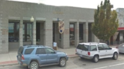 Pend Oreille County Library