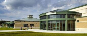 Alma Public Schools