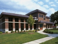 William H. Willennar Genealogy Center