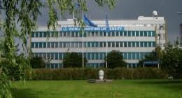 World Maritime University