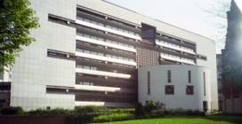 Bibliothèques de l'Université Libre de Bruxelles