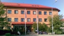 Älvsjö bibliotek