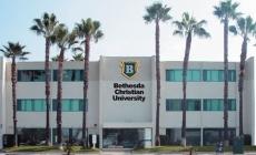 Bethesda Christian University