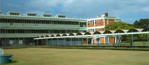 University of Guyana Library