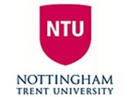 Nottingham Trent University Libraries and Learning Resources