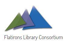 Flatirons Library Consortium