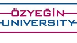 Ozyegin University Library