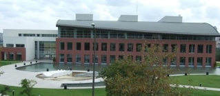 Istanbul Technical University Library