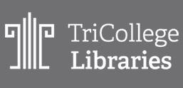 Tri-College Library Consortium