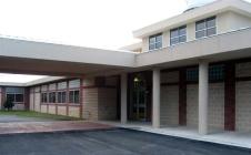 Bradford County Public Library
