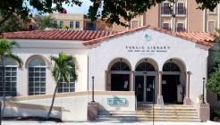 Lake Worth Beach Public Library
