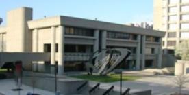 Kornhauser Health Sciences Library