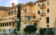 Biblioteca Diocesana de Córdoba