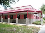 Volusia County Public Library