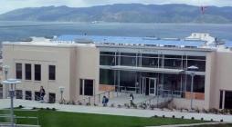 Dora Badollet Library