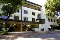 Biblioteca de Universidad Gabriela Mistral