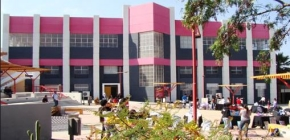 Universidad de Antofagasta Servicio de Bibliotecas y Medios Audiovisuales