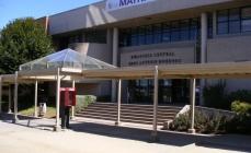Sistemas de Bibliotecas Universidad Católica de la Santísima Concepción