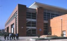 Biblioteca Pública Parque El Tunal