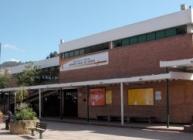 Biblioteca Pública Usaquén - Servitá