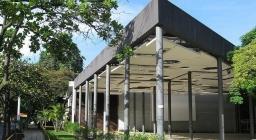 Biblioteca Pública Piloto de Medellín para América Latina