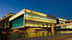 KAUST Library