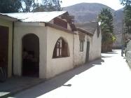 Biblioteca Pública Municipal 338 Codpa