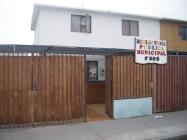 Biblioteca Pública Municipal 305 Alto Hospicio