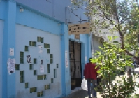 Biblioteca Pública 359 Calama