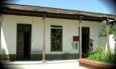 Biblioteca Pública 022 Joaquín Vicuña Larraín