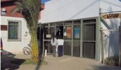 Biblioteca Pública 228 Wenceslao Vargas Rojas