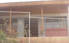 Biblioteca Pública 367 Río Hurtado
