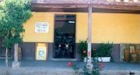 Biblioteca Pública Municipal 055 San Esteban
