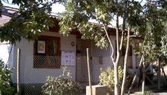 Biblioteca Pública 295 Hijuelas