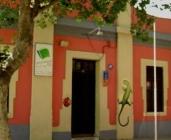 Biblioteca Pública 126 San Felipe El Real